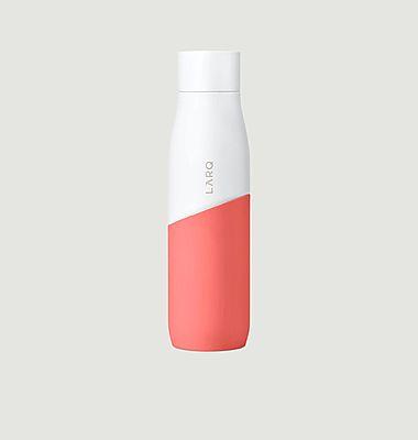 Gourde Bottle Movement PureVis™ 710 ml