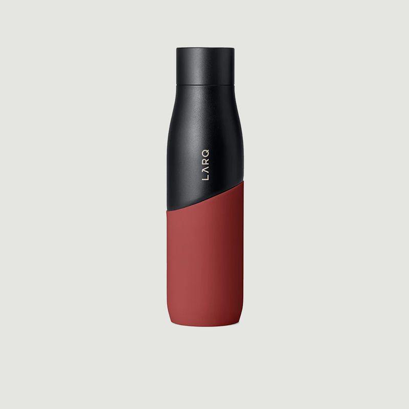 Gourde Bottle Movement PureVis™ 710 ml - Larq