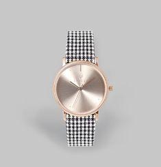 La Vichy Watch