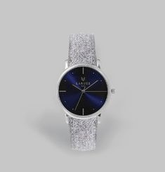 La Fannel Watch