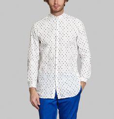 Shevna Touti Shirt