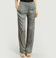 Lollipop Trousers