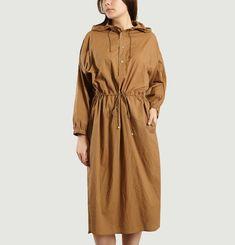 Robe Ballade