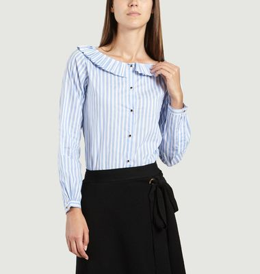 Chemise Candy