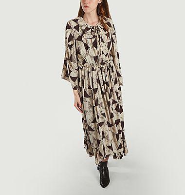 Robe Tortue
