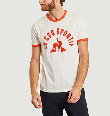 T-shirt Essentiels
