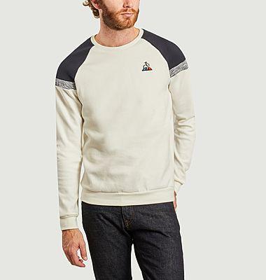 Sweatshirt Essentiels