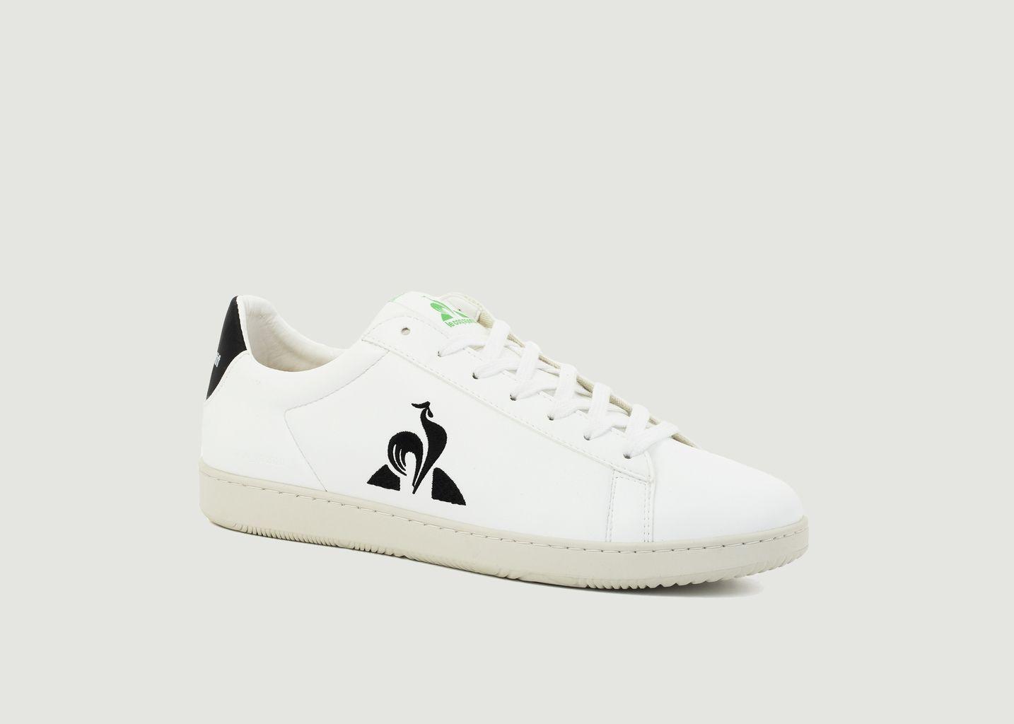 Chaussures Gaia - Le Coq Sportif