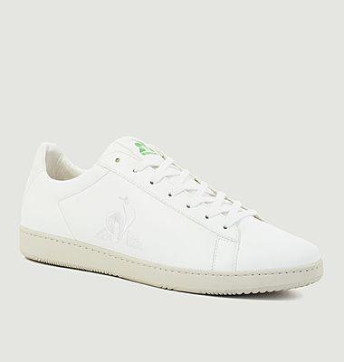 Chaussures Gaia