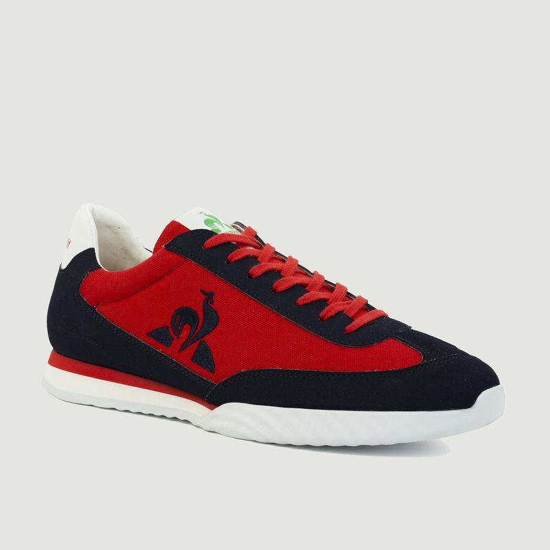 Chaussures Nérée - Le Coq Sportif