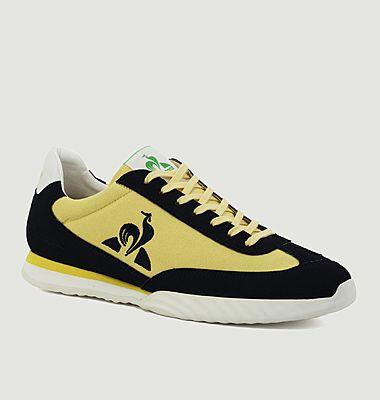 Sneakers Nérée