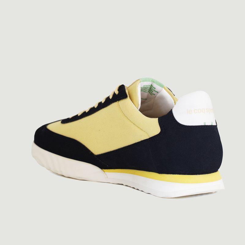 Sneakers Nérée - Le Coq Sportif