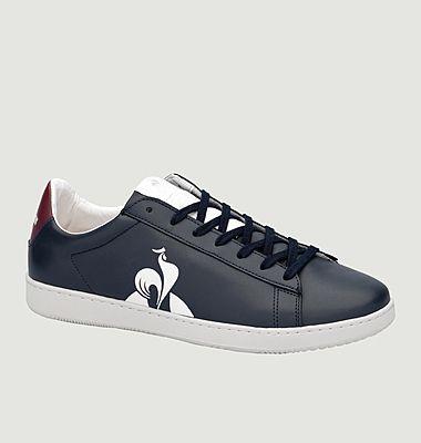 Chaussure Gaia