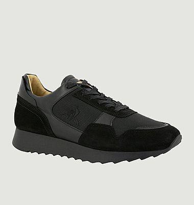 Sneakers Challenger