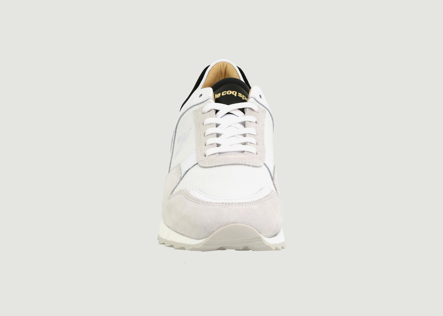 Sneakers Challenger - Le Coq Sportif