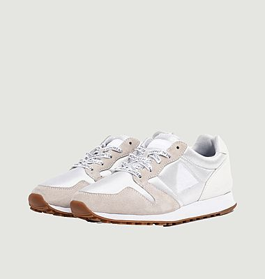 Sneakers de running Omega Le Coq Sportif x OTH Mif