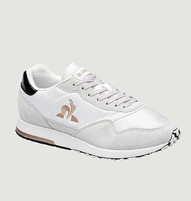Sneakers de running Jazy
