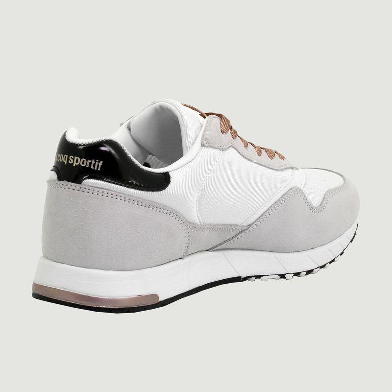 Sneakers de running Jazy - Le Coq Sportif