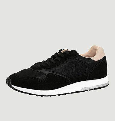 Sneakers Jazy