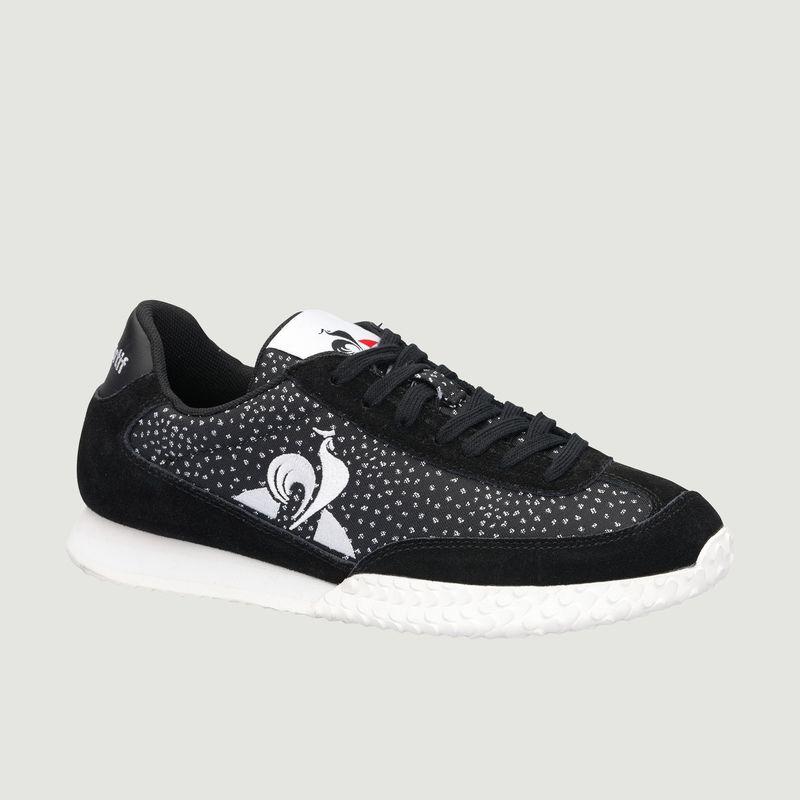 Sneakers Véloce - Le Coq Sportif