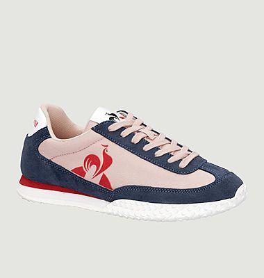 Sneakers de running Veloce