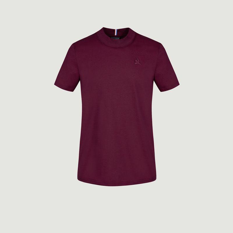 T-shirt Graphique - Le Coq Sportif