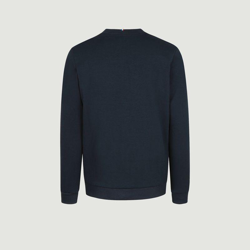 Sweatshirt Essentiels - Le Coq Sportif