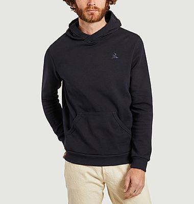 Sweatshirt Graphique