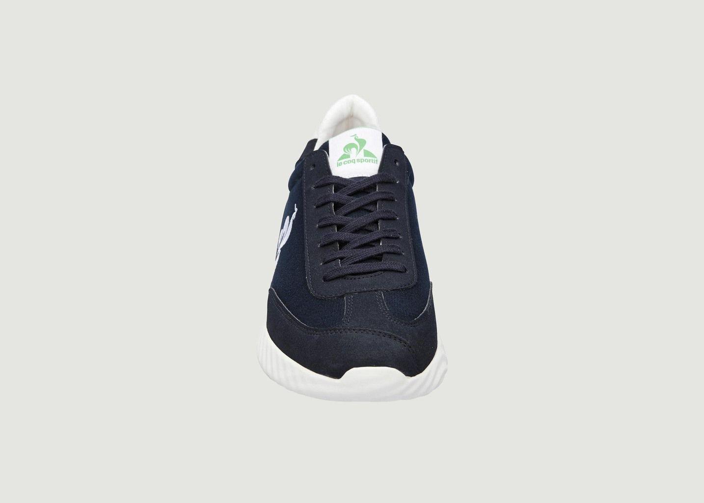 Chaussure Neree - Le Coq Sportif