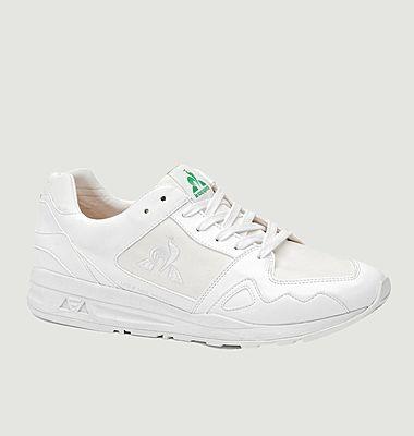 Sneakers R1000 Vegan Ventile