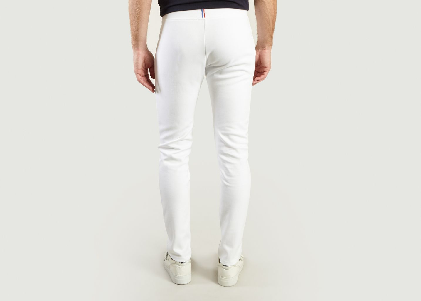 fresh styles best shoes undefeated x Pantalon Tricolore Straight