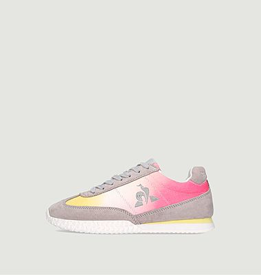 Sneakers Veloce