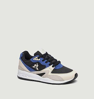 Sneakers R800