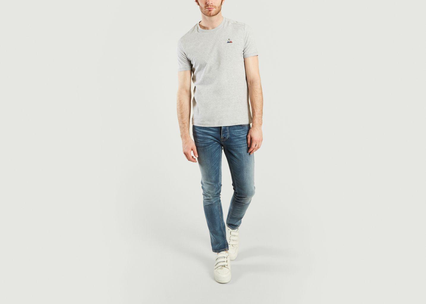T-Shirt Essentiels  - Le Coq Sportif