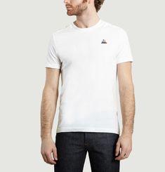 Tshirt ESS Tee SS N°2 M