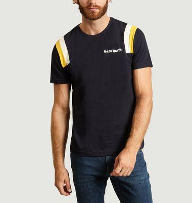 T-Shirt N5 Tricolore