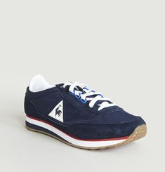 Azstyle Rubber Trainers