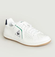 Lea Sport Trainers