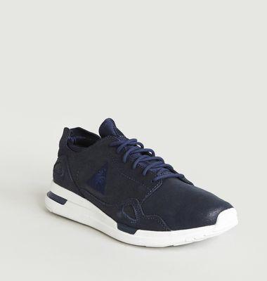 Sneakers LCS R Flow W