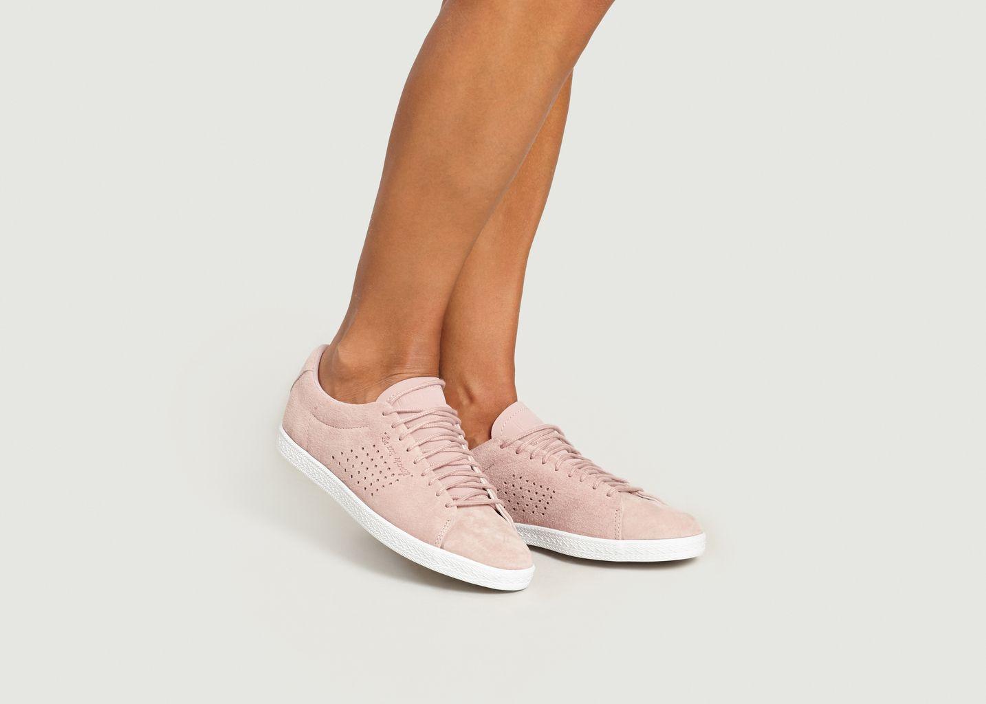 Sneakers Charline  - Le Coq Sportif