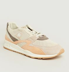 LCS R800 Trainers