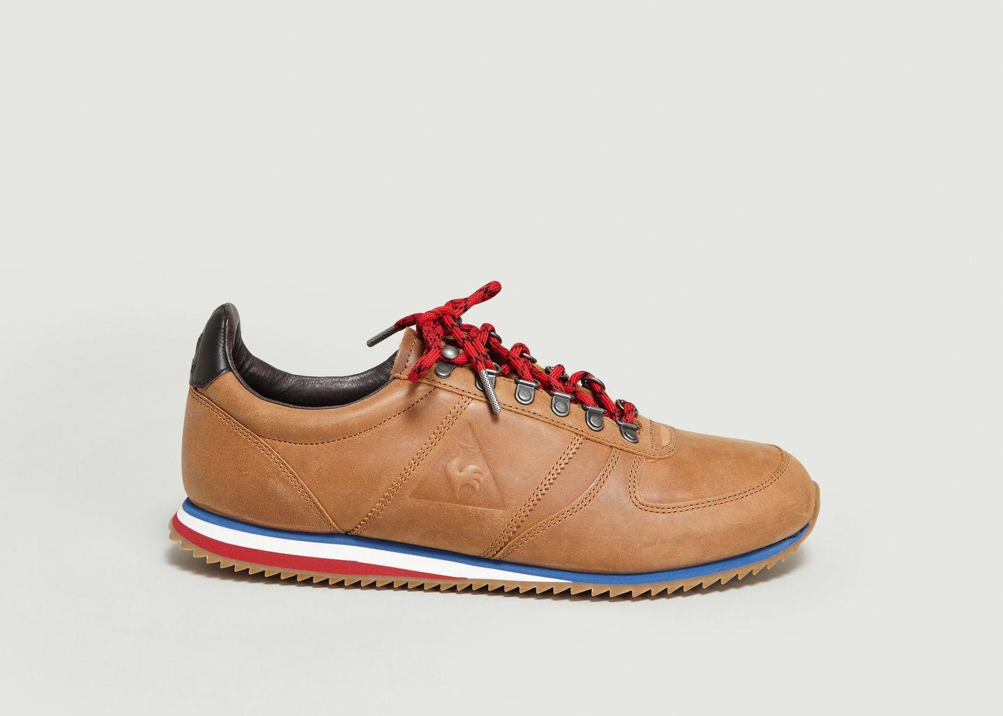 Coq Sportif Sneakers