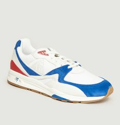 Sneakers LCS R800 BBR