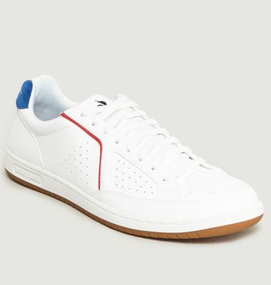Sneakers Icons Sport