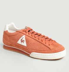 Noah Club Trainers