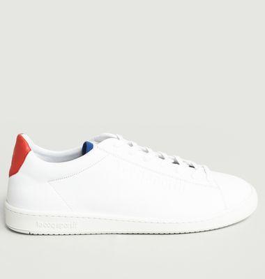 Sneakers Blazon Tricolor
