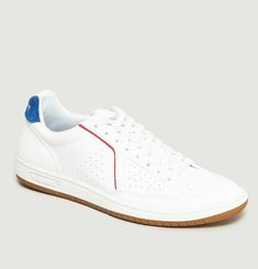 Icons Sport Trainers