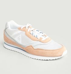 Louise Sport Trainers