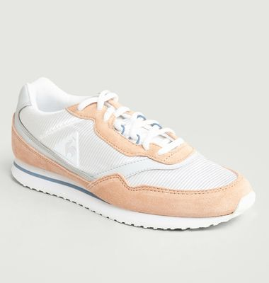 Sneakers Louise Sport
