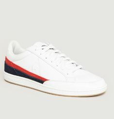 Sneakers Courtclay